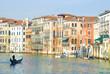 venezia - 6108838
