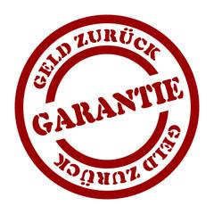 geld-zurück-garantie-stempel