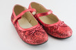 Ruby Slippers - 6112066