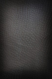 black spotted leather close up poster