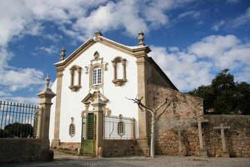 Convento santo António