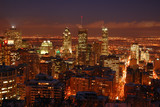 montreal nuit-
