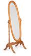 hall mirror - 6126206