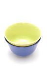 series object on white - kitchen utensil - dish poster