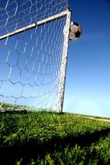 soccer 170