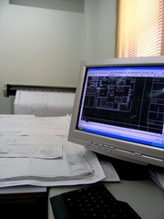 design office 1