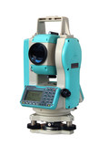 Total station nik2