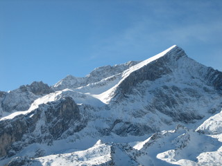 Alpspitze1