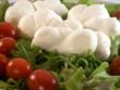 Mozzarella e pomodororini