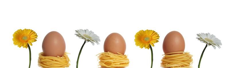 aliments fraîcheur
