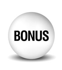 Bonus - white
