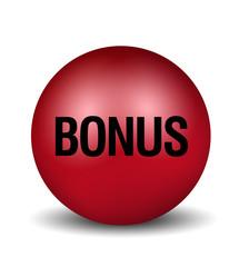 Bonus - red