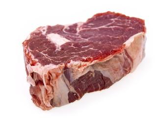 argentinisches rindfleisch