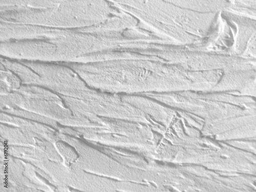 wallpaper texture. white fluid wallpaper texture
