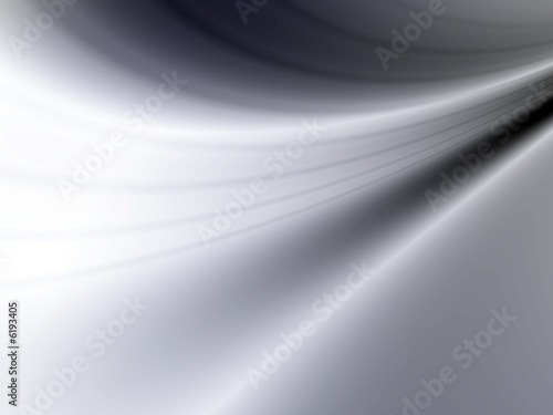 Abstract design gray background