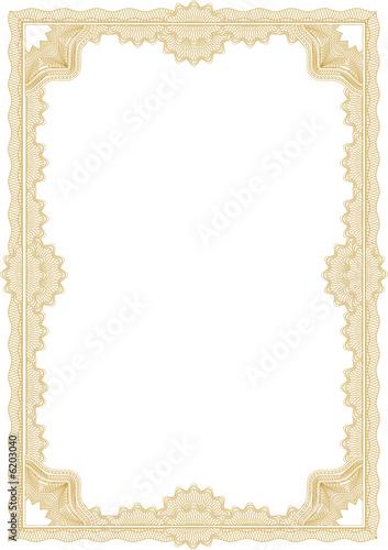 ppt 背景 背景图片 边框 模板 设计 相框 282_400 竖版 竖屏