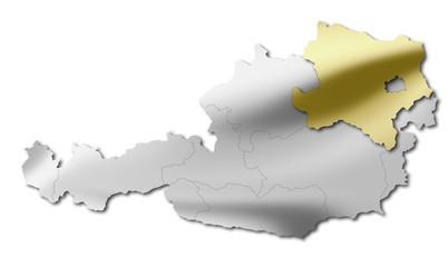 Österreich - Niederösterreich
