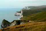 Jurasic Coast - Cornwall