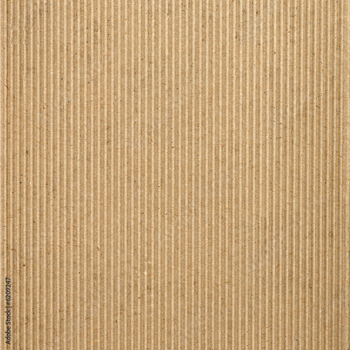 package background texture
