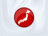 japan 02 poster