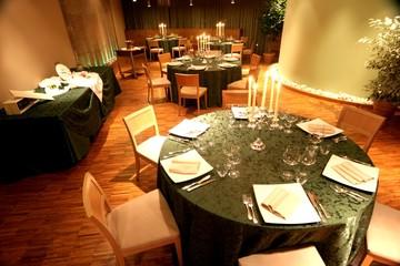 restaurant 80