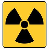 Atom, Nuklear poster