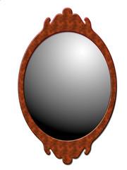 beauté miroir