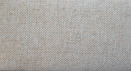 Textured Woven Fabric