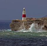 Gibraltar-Europa point Lighthouse-06.jpg