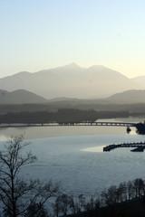 See Berge Brücke
