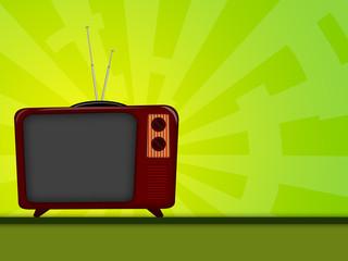 televisione 03