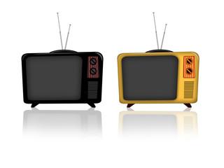 televisione 05