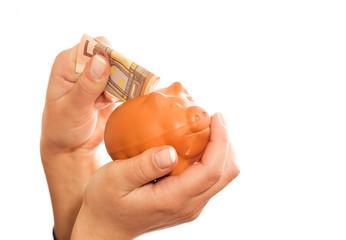 savings-box 1