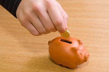 savings-box 2
