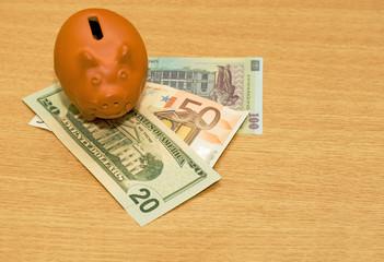 savings-box 3