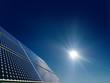 Solarenergie 4