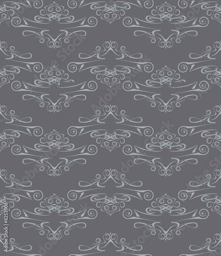 wallpaper patterns vintage. wallpaper vintage pattern.