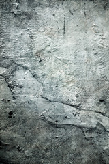 Texture of old plaster..