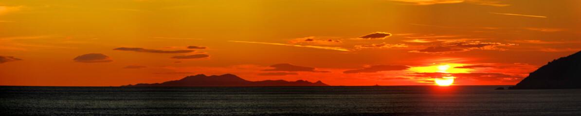 Sonnenuntergang 38 © LianeM