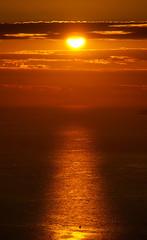 Sonnenuntergang 42