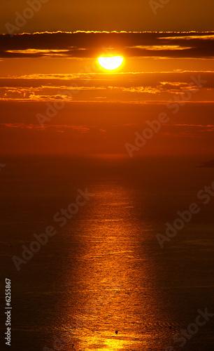 Sonnenuntergang 42 - 6255867