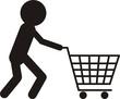 consumista