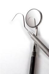 Dentists tools 05