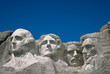 Mount Rushmore, South Dakota - 6286639