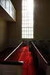 church pews 02