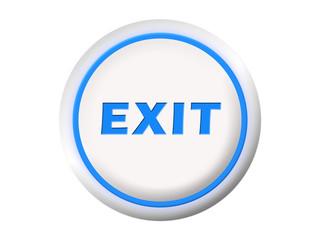Pulsante exit