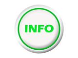 pulsante info poster