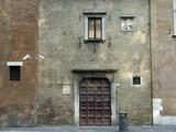 Fototapeta odrodzenie - podróż - Watykan