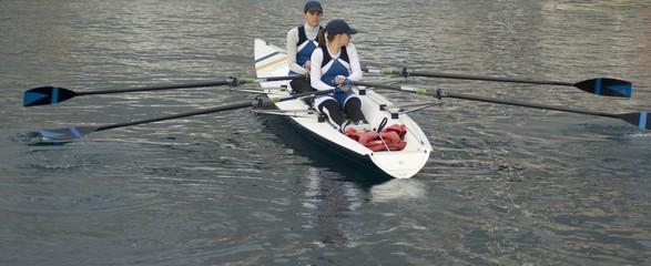 aviron challenge french riviera