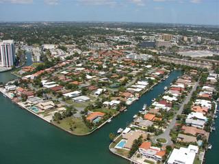 Island's (S. Florida)